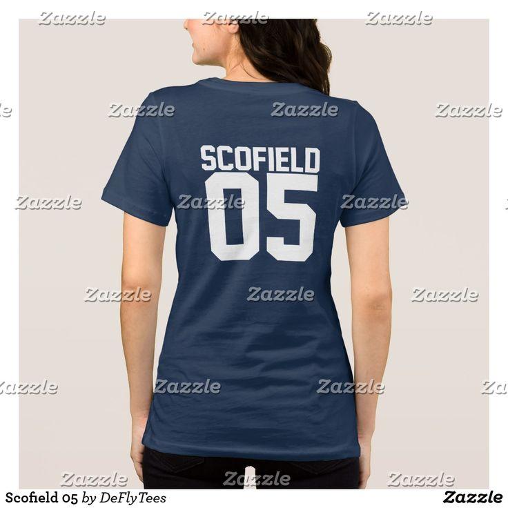 Scofield 05