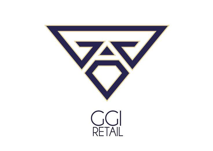 GGI Retail - concept 3