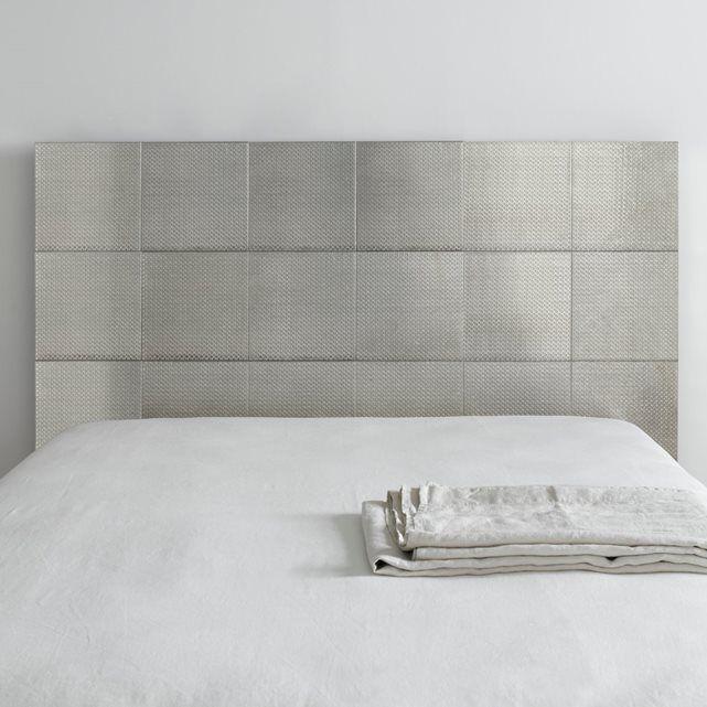 t te de lit m tal martel luba am pm for the home in. Black Bedroom Furniture Sets. Home Design Ideas