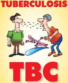 Cara Membunuh Kuman Penyebab TBC Anak, Solusi cara membunuh kuman penyebab TBC yang paling aman dan terpercaya terutama untuk anak anda bisa menggunakan obat herbal yang ampu mengatasi kuman penyebab TBC paling aman terutama untuk anak.