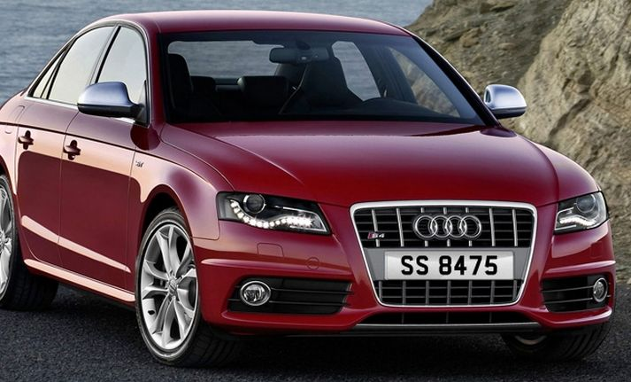 SS 8475 - another nice dateless private plate for sale at