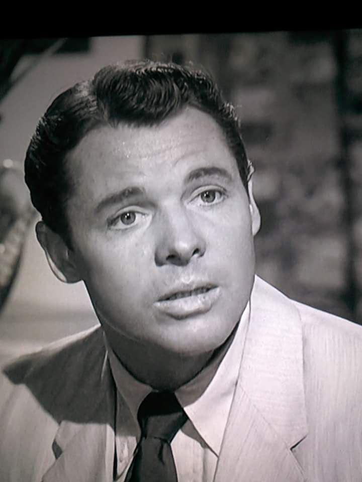 best the quiet american ideas the quiet man  audie murphy the quiet american 1958