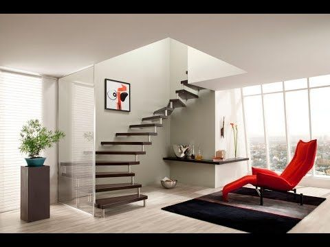 31 best Stairs images on Pinterest Interior stairs, Stairs and