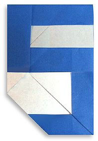 Origami 5(Five)