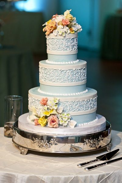common wedding cake flavors 1000 ideas about wedding cake flavors on cake 12912
