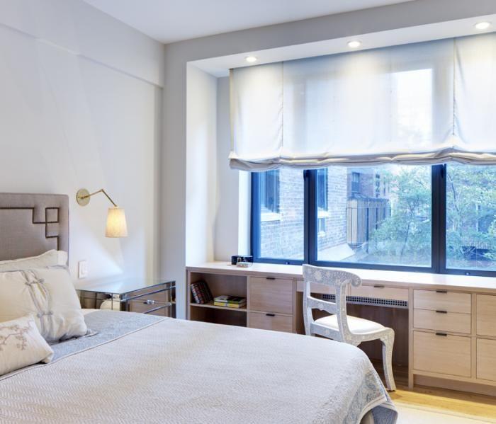 Bedroom Built In Cabinet Design 1 Bedroom Apartment Decorating Ideas Newlywed Bedroom Decor Bedroom Sets With Poles: 43 Best Bedroom Built-in Ideas Images On Pinterest