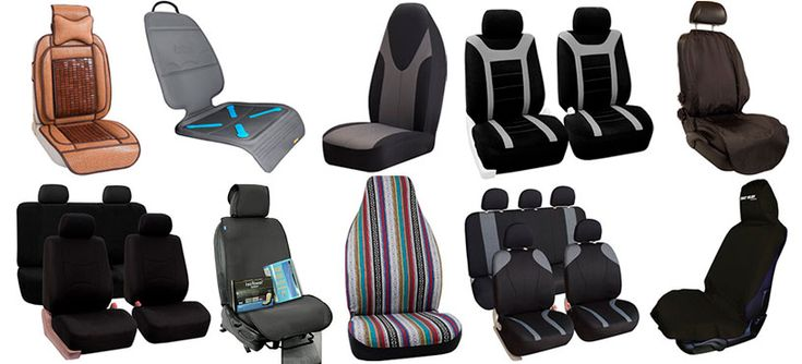Best Car Seat Covers – Auto Upholstery Protectors Reviews #car #seat #automotive #cover #best
