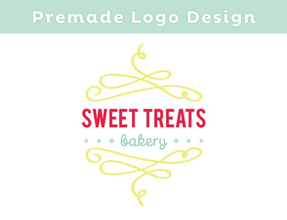 26 Best Images About Bakery Love On Pinterest Vintage