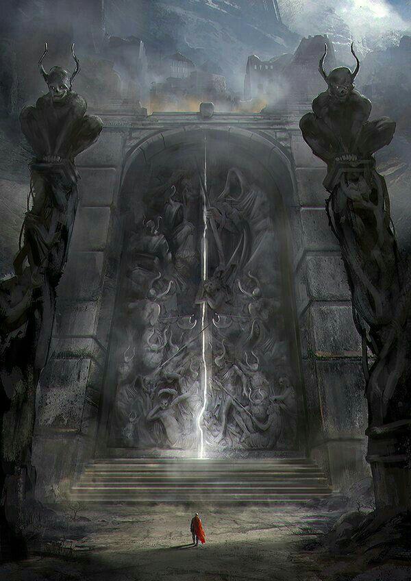 43e0a75642eda8c4560ea605f462db0b--fantasy-rpg-fantasy-castle.jpg