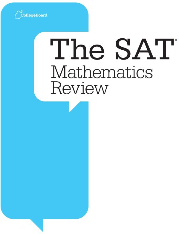 best sat math preparation images math teacher  math content on sat exam some explanations
