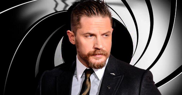 Tom Hardy, Se postula para ser el nuevo James Bond y quiere a Christopher Nolan de director - https://infouno.cl/tom-hardy-se-postula-para-ser-el-nuevo-james-bond-y-quiere-a-christopher-nolan-de-director/