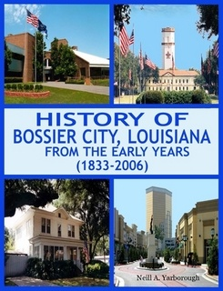 Best 20 Bossier City Louisiana Ideas On Pinterest