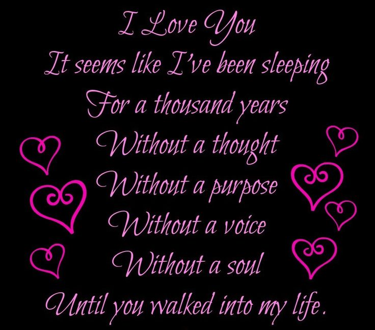 Love Quotes For Her In Gujarati I Love You Quotes 2013 For Valentines Day  Wish Online Quotes Gallery