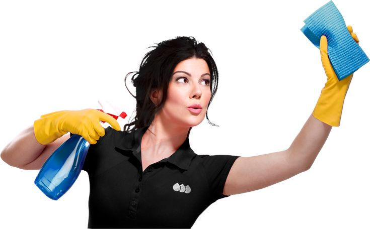 Elena's Office House Cleaning service NJ Edgewater Hoboken