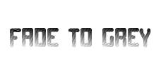 Fuentes Cuadradas gratis para descargar en tu ordenador o computardor windows. Fuentes cuadriculadas. Fuentes angulares.. Tipos de letras Cuadradas para descargar gratis para PC . Fuentes de letras, Letras y Fuentes para Word, Windows y el MSN Messenger. Diseño web y diseñadores. Fuentes Cuadradas para pc que puedes descargar ahora y utilizar para realizar tus trabajos, decorar tus textos, confeccionar carteles, etc.