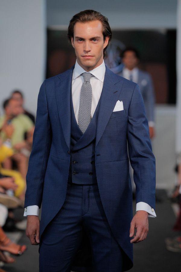 99 Best Men 39 S Fashion Red Carpet Images On Pinterest Fashion Men Man Style And Men Fashion