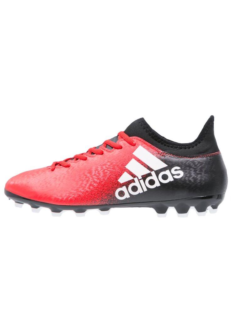 superior quality 5a05f 9a407 zapatillas adidas de futbol tacos,Adidas ACE 17.4 NINOS Verde Zapatilla  futbol Microtaco TURF BB1064