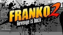 Projekt kontynuacji legendarnej polskiej gry Franko 2 #wspieramto #finansowaniespolecznosciowe #crowdfunding #frankoisback