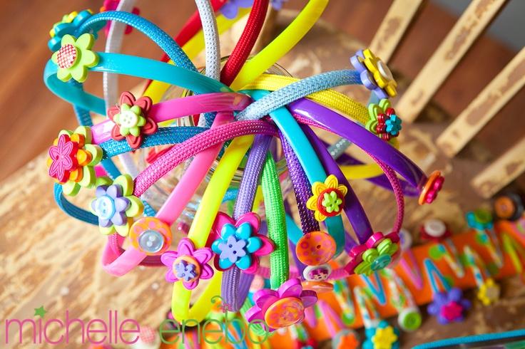 100+ Market Day Crafts – yasminroohi