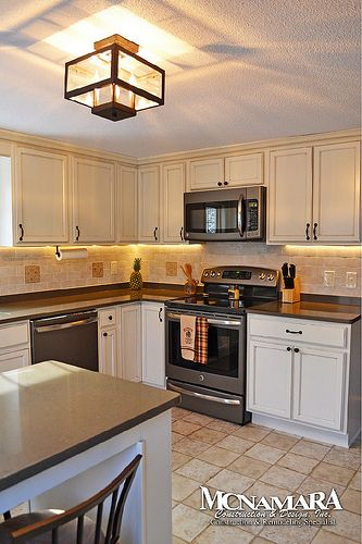 11 Best Images About Slate Appliances On Pinterest Gas Double Oven Slate Appliances And Slate
