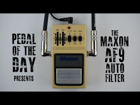 www.pedal-of-the-day.com 2017 07 07 maxon-af-9-auto-filter