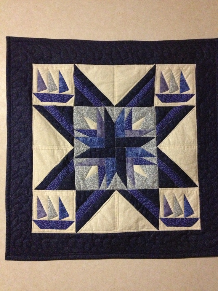 25 Best Images About Quilting Borders On Pinterest The