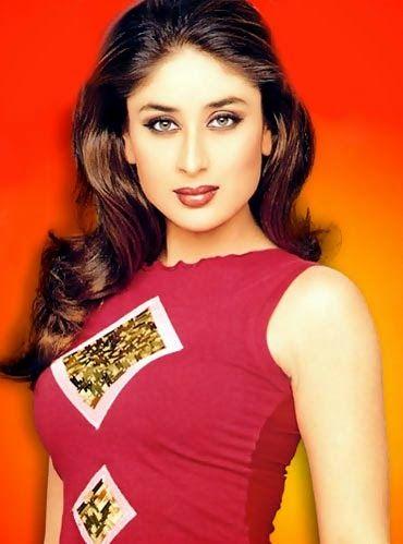 Style2klik.blogspot.com: Biography and Pictures of Kareena Kapoor