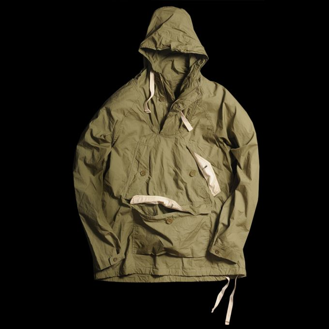 http://arestockcycle.com/wp-content/uploads/2011/04/Labrador_Parka_in_Olive_Small_1.jpg