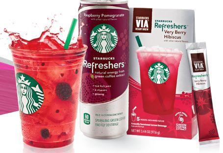 Starbucks freebies 2018 / Imvu creator freebies