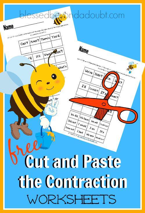 529 best Homeschool images on Pinterest | Learning activities ...