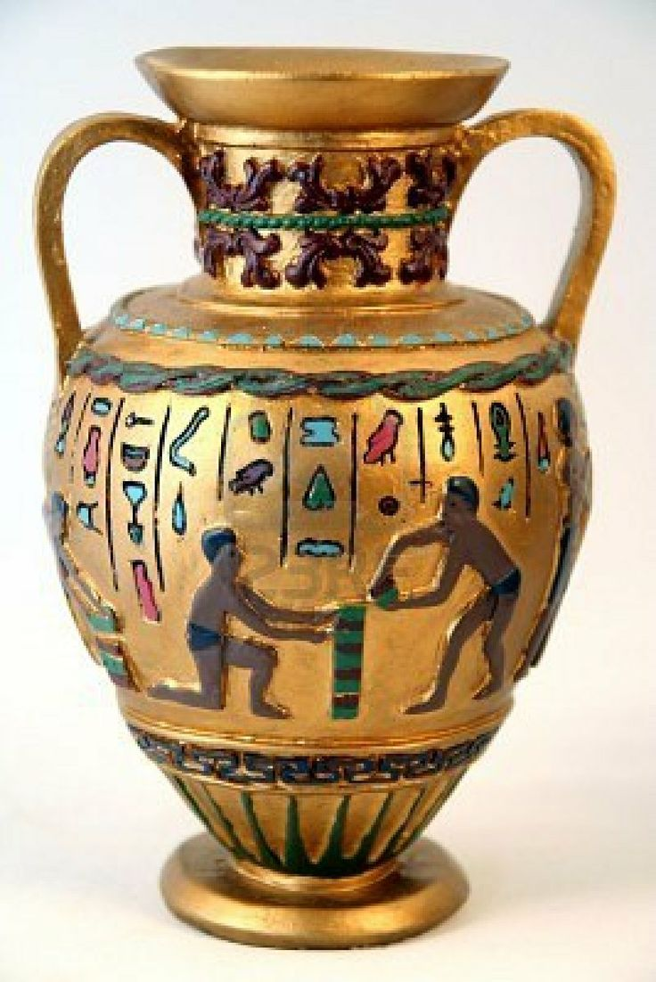 65 best Vases images on Pinterest | Vases, Brand new and Ceramic ...
