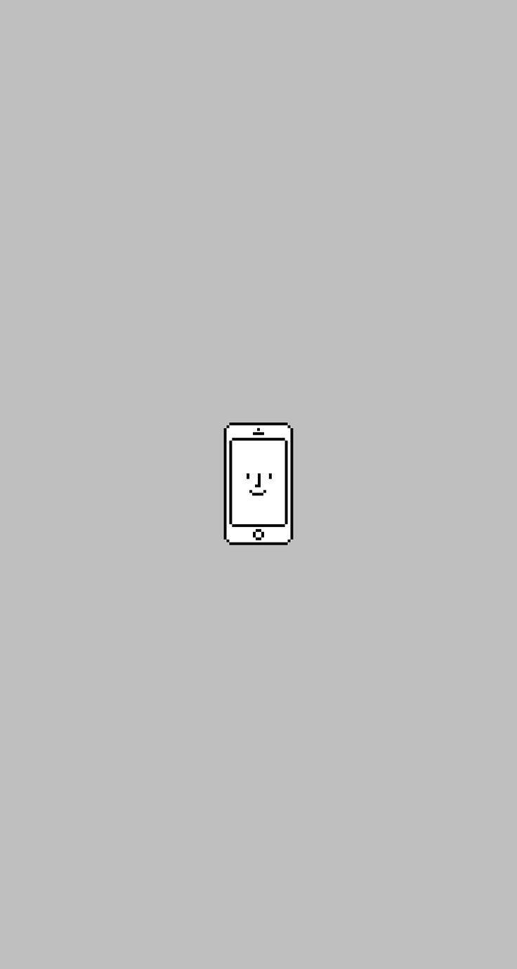 Iphone 5 5sロック画面用壁紙 視差効果対応版 ロック画面の壁紙面白い ロック画面用壁紙 ホーム画 Line ホーム画面 おしゃれ
