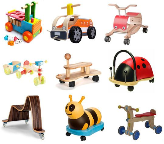 Wooden Ride On Toys Australia Wow Blog