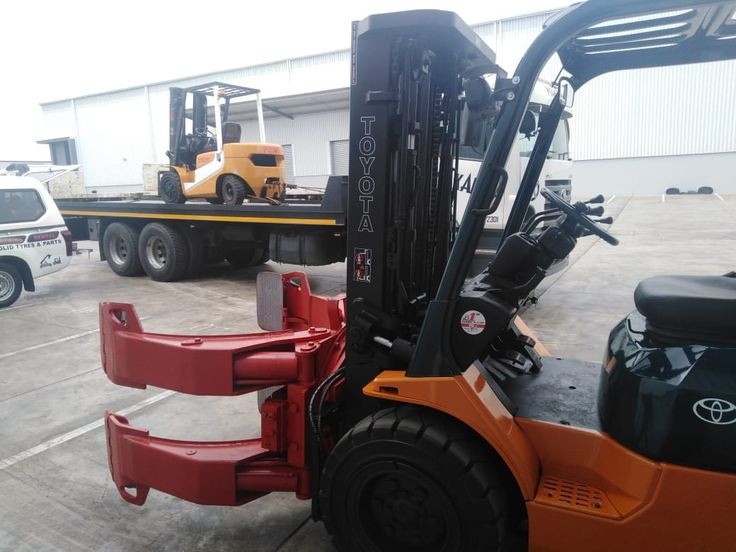 Pin by First Forklifts South Africa on FIRST FORKLIFTS