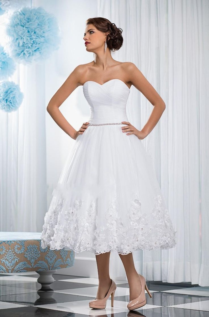 short simple wedding dress 32 best wedding dresses cheap price images on 7355