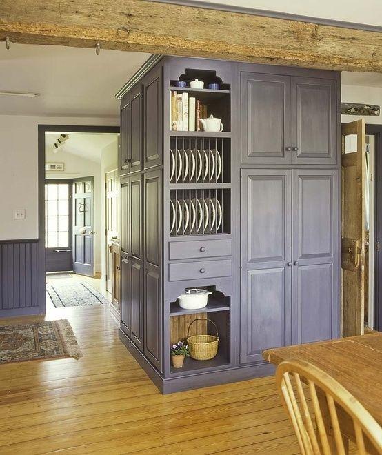 83 Best Pantry Kitchen Ideas Images On Pinterest