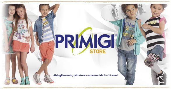 Primigi p-e 2014: ispirazioni nella collezione scarpe bimbo in saldo