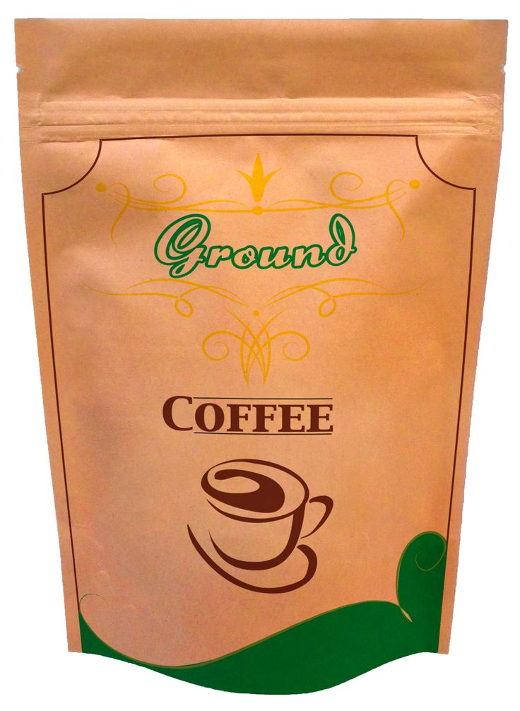 Swiss Pac Espana Launching high quality product of  #KraftBags(#SacsKraft). Our product packaging is truly unique is that we feature high-quality custom printing. Get information visit at http://www.sachetsplastiques.fr/produits/sacs-kraft/
