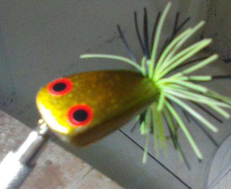 Goldenfrog_lure