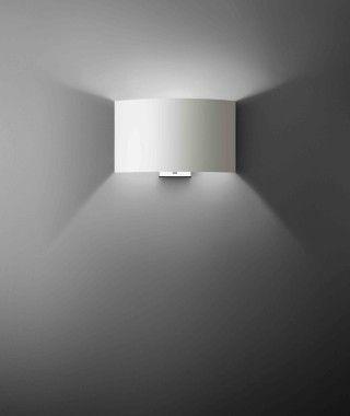 Vibia Combi Wandleuchten Cremeweiß Acrylschirm – Design Leuchten & Lampen Online Shop