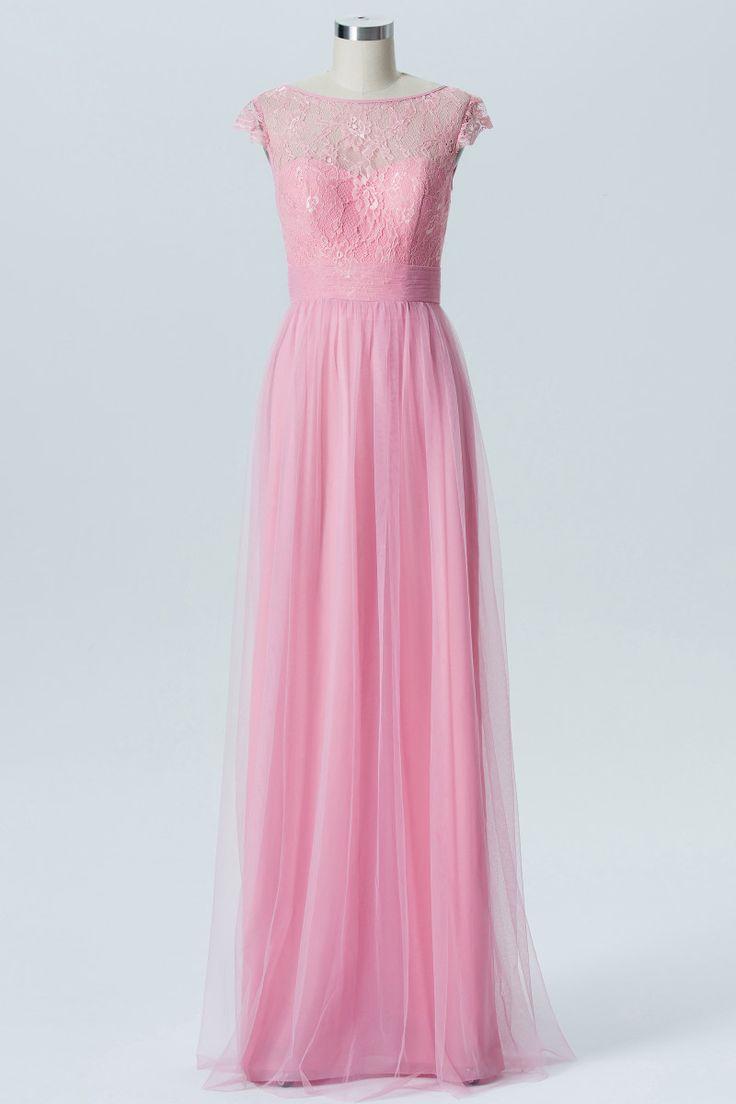 Mejores 56 imágenes de dresses en Pinterest | Vestidos de novia ...