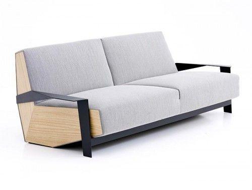 198 best best furnitures images on pinterest furniture for Allan lake furniture