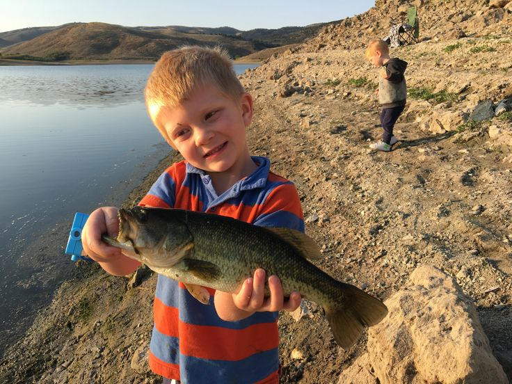 15 best idaho bass fishing images on pinterest bass fishing idaho deep creek reservoir fishing largemouth bass near malad in south east idaho details of where and fandeluxe Choice Image