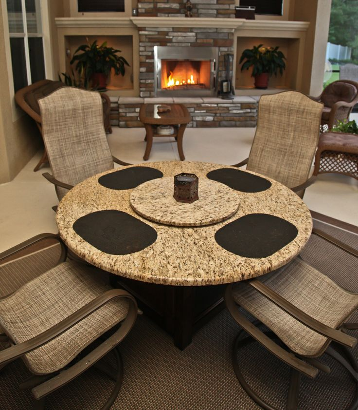 A Great Online Selection Of Fire Glass, Outdoor Fire Pit, Fire Pit Table,