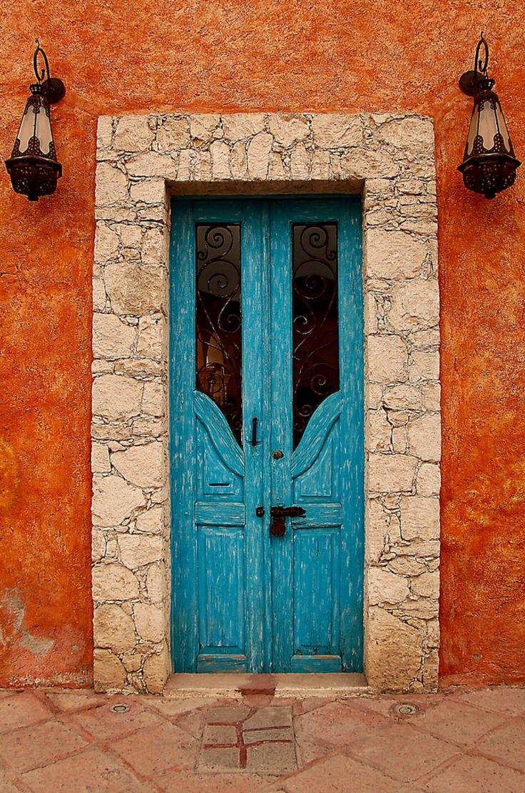 Door Knobs » Mexican Door Knobs Images - Inspiring Photos Gallery of ...