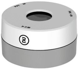 Skullcandy Ringer Portable Bluetooth Speaker for $6  pickup at Office Depot #LavaHot http://www.lavahotdeals.com/us/cheap/skullcandy-ringer-portable-bluetooth-speaker-6-pickup-office/217364?utm_source=pinterest&utm_medium=rss&utm_campaign=at_lavahotdealsus