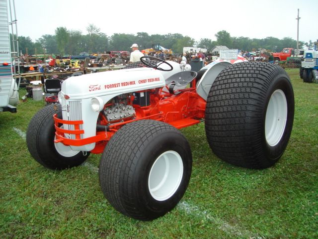 Ford 8n Tire : Best ford n images on pinterest old tractors antique