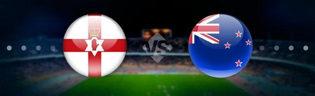 Северная Ирландия - Новая Зеландия. Прогноз на матч 02.06.2017 http://ratingbet.com/prognoz/all/5189-syevyernaya-irlandiya-novaya-zyelandiya-prognoz-na-match-02062017.html   Бесплатный прогноз на матч Северная Ирландия - Новая Зеландия, который состоится 02 июня 2017
