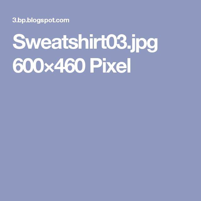 Sweatshirt03.jpg 600×460 Pixel