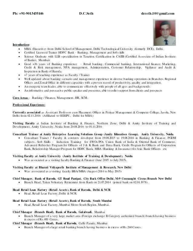 75 Beautiful Photography Of Sample Resume For Relationship